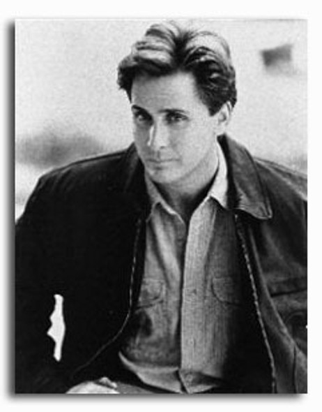 (SS255177) Emilio Estevez Movie Photo