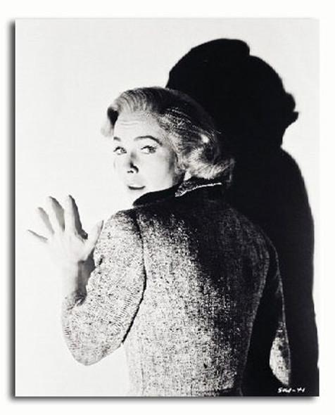 (SS255918) Vera Miles  Psycho Movie Photo