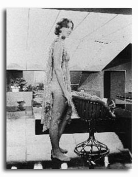 (SS256555) Jenny Agutter  Logan's Run Movie Photo