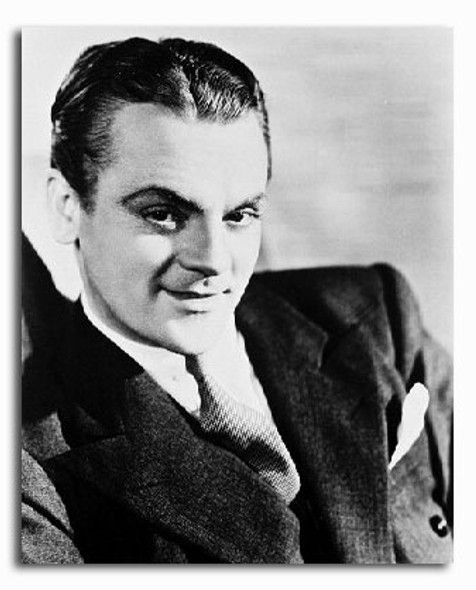 (SS256867) James Cagney Movie Photo