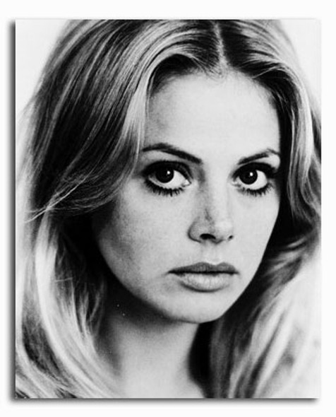 (SS257231) Britt Ekland Movie Photo