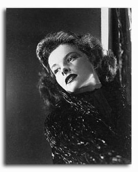 (SS257608) Katharine Hepburn Movie Photo