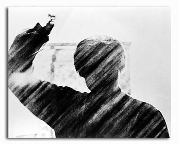 (SS257634) Anthony Perkins  Psycho Movie Photo