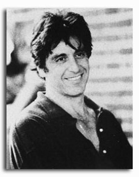 (SS258102) Al Pacino Movie Photo