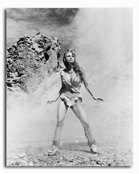 (SS258609) Raquel Welch  One Million Years B.C. Movie Photo