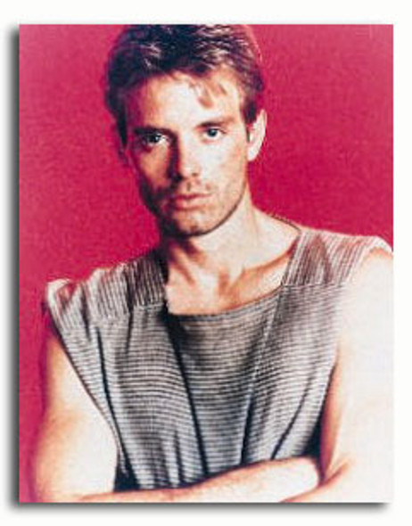 (SS280072) Michael Biehn  The Terminator Movie Photo