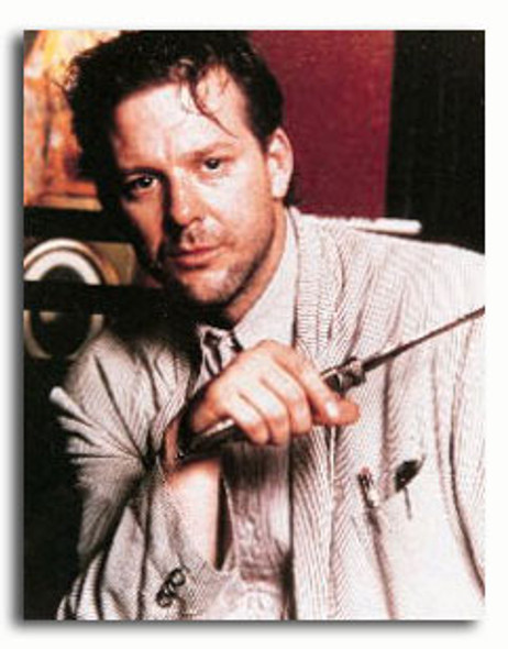 (SS280475) Mickey Rourke  Angel Heart Movie Photo