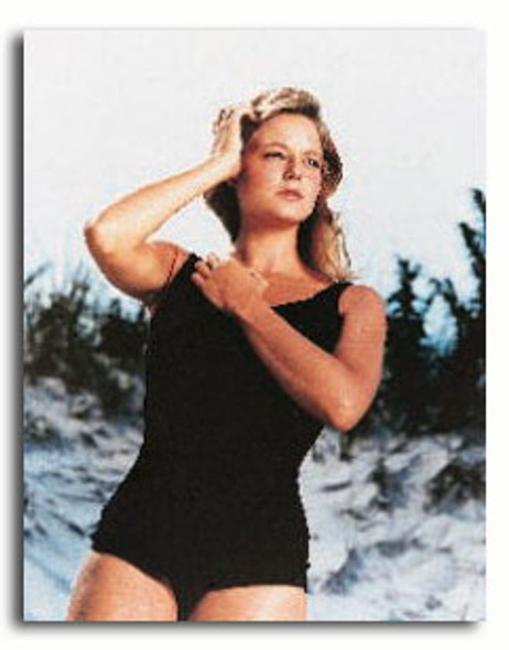(SS289237) Jodie Foster Movie Photo
