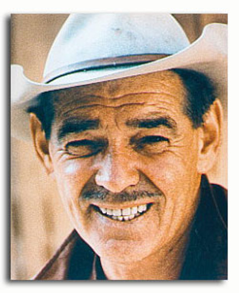 (SS289276) Clark Gable  The Misfits Movie Photo