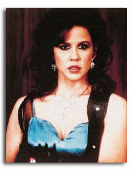 (SS290719) Linda Blair Movie Photo