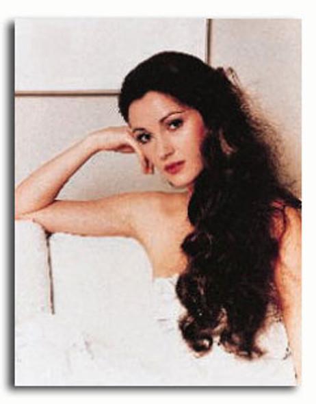 (SS291837) Jane Seymour Movie Photo