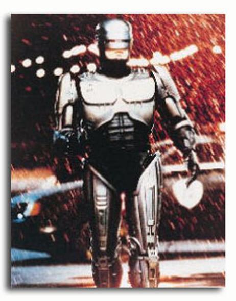 (SS291941) Peter Weller  RoboCop Movie Photo