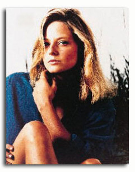(SS293605) Jodie Foster Movie Photo
