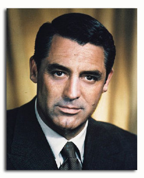 (SS293670) Cary Grant Movie Photo