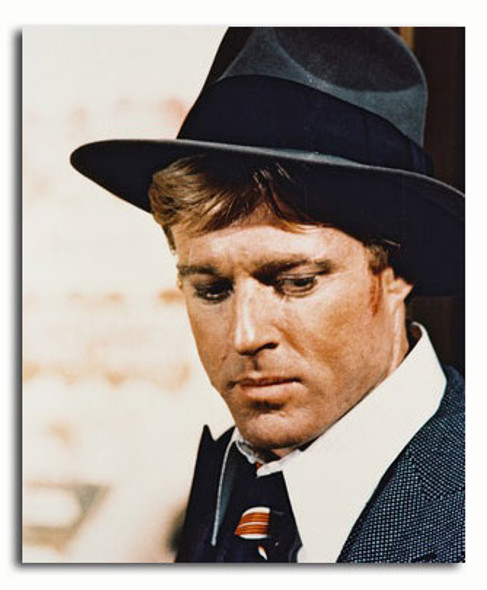 (SS293943) Robert Redford  The Sting Movie Photo