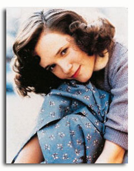 (SS294190) Lea Thompson  Back to the Future Movie Photo