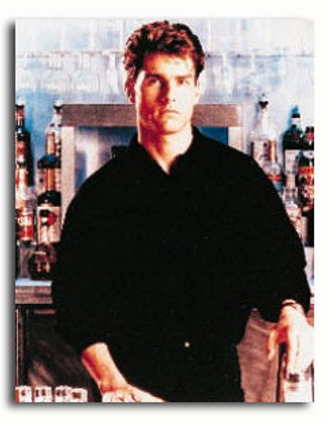 (SS295464) Tom Cruise  Cocktail Movie Photo