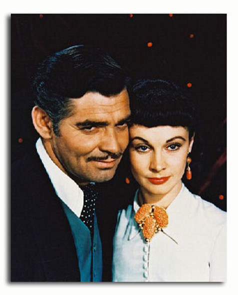 (SS295620) Cast   Gone with the Wind Movie Photo