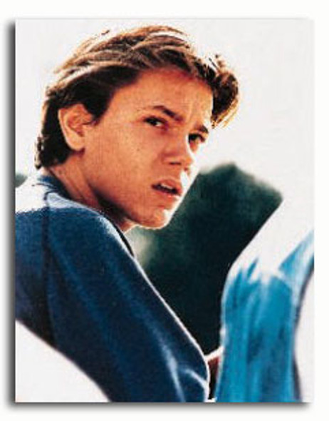 (SS295906) River Phoenix  Running on Empty Movie Photo