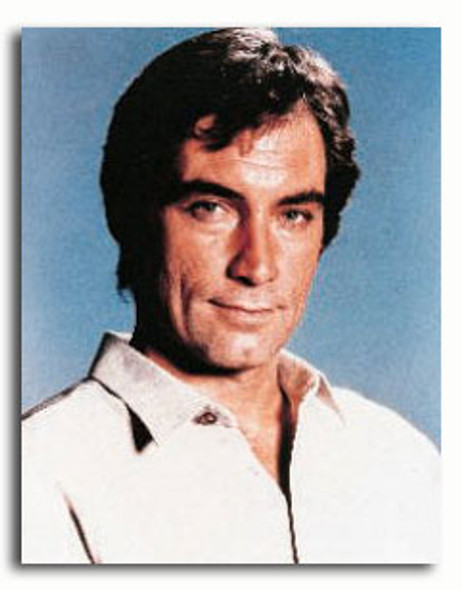 (SS302796) Timothy Dalton Movie Photo