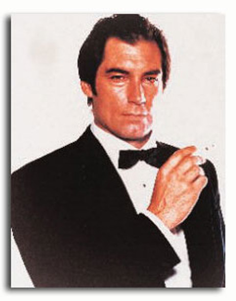 (SS306033) Timothy Dalton Movie Photo