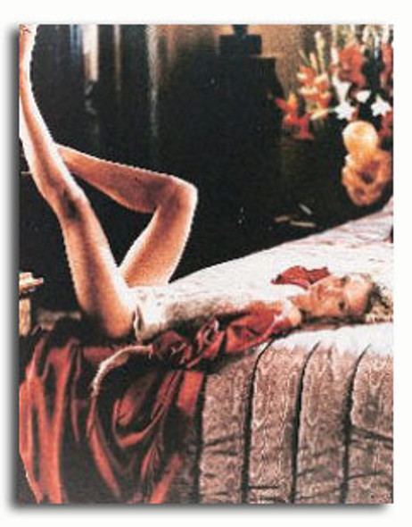 (SS306644) Michelle Pfeiffer  The Witches of Eastwick Music Photo