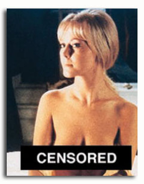(SS308451) Yutte Stensgaard  Lust for a Vampire Movie Photo