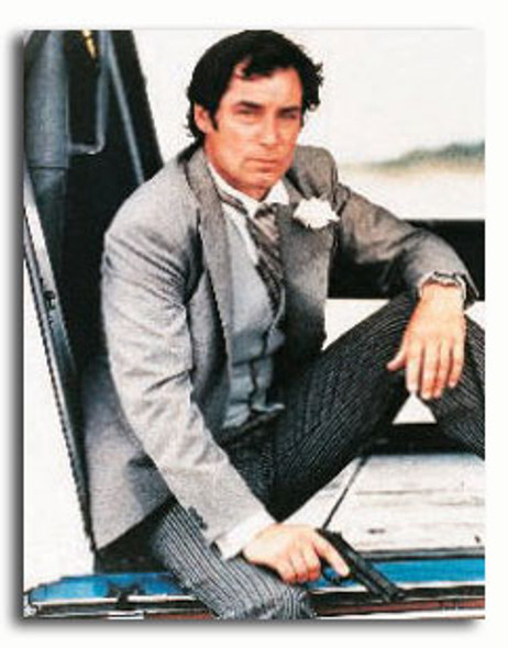 (SS308984) Timothy Dalton Movie Photo
