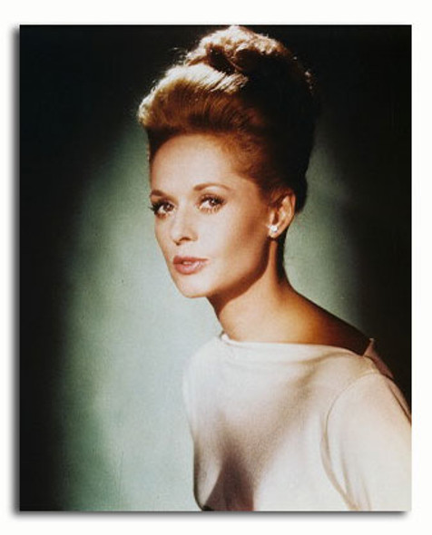 (SS309335) Tippi Hedren  Marnie Movie Photo