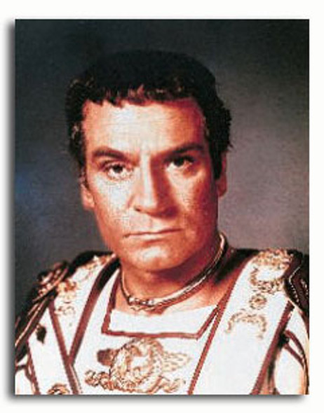 (SS309621) Laurence Olivier  Spartacus Movie Photo