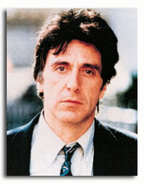 (SS309647) Al Pacino  Sea of Love Movie Photo