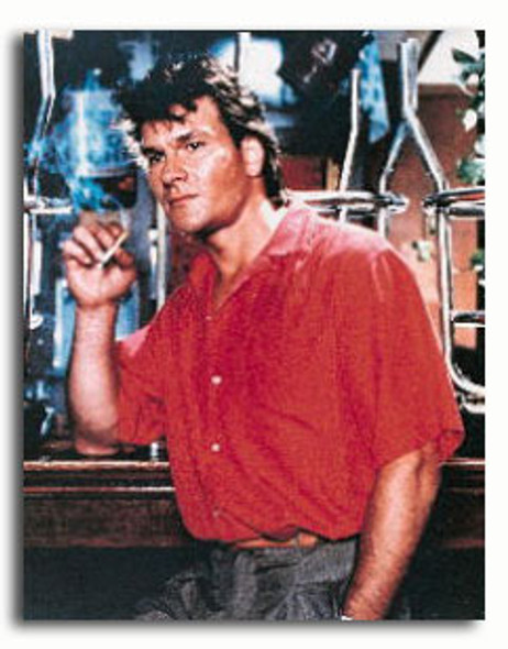(SS309985) Patrick Swayze  Road House Movie Photo