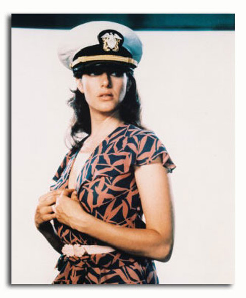 (SS310141) Debra Winger Movie Photo