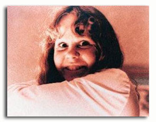 (SS311818) Linda Blair  The Exorcist Movie Photo