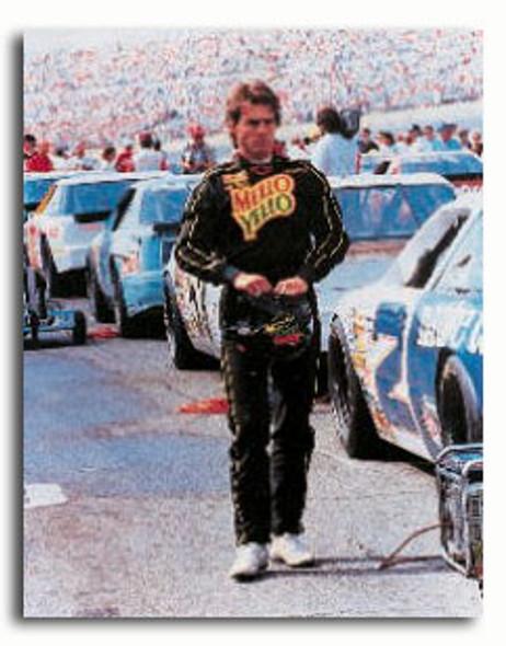 (SS312039) Tom Cruise  Days of Thunder Movie Photo