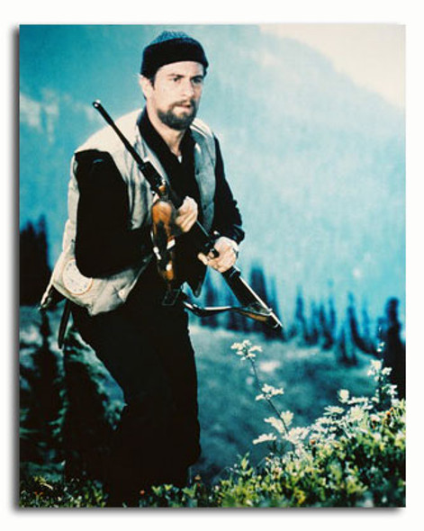 (SS312169) Robert De Niro  The Deer Hunter Movie Photo