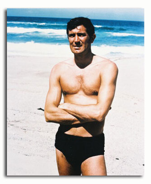 (SS312637) George Lazenby Movie Photo