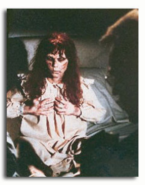 (SS315328) Linda Blair  The Exorcist Movie Photo