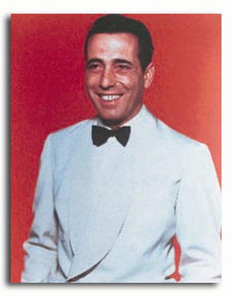 (SS315341) Humphrey Bogart Movie Photo