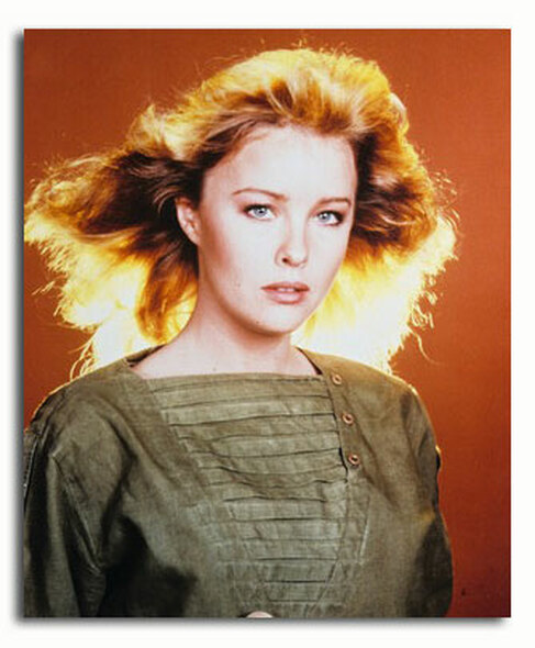 (SS315965) Faye Grant  V Movie Photo