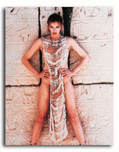 (SS318357) Lesley-Anne Down  Sphinx Movie Photo