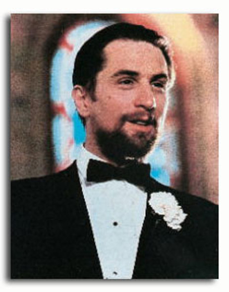 (SS319358) Robert De Niro  The Deer Hunter Movie Photo
