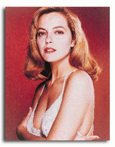 (SS323102) Greta Scacchi Movie Photo