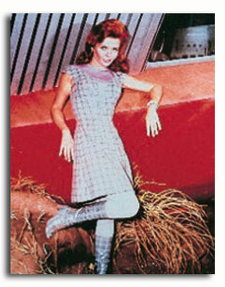 (SS325013) Deanna Lund  Land of the Giants Television Photo