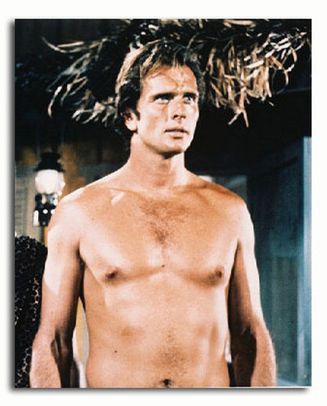 (SS325247) Ron Ely  Tarzan Movie Photo