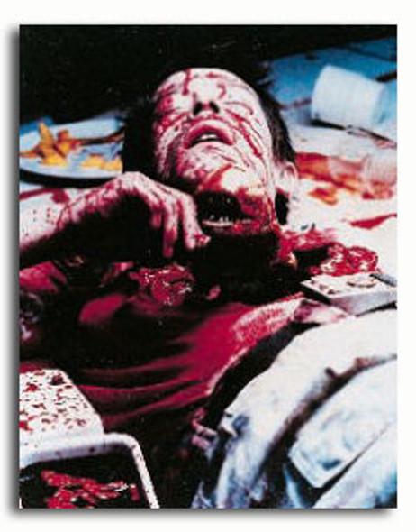 (SS325338) John Hurt  Alien Movie Photo