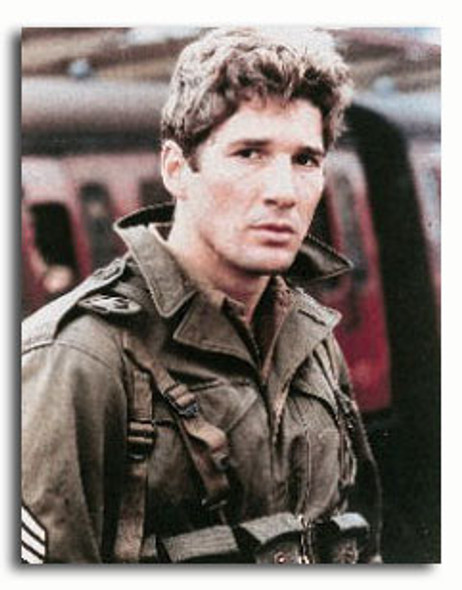 (SS326053) Richard Gere  Yanks Movie Photo