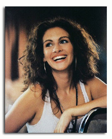 (SS326781) Julia Roberts  Pretty Woman Movie Photo