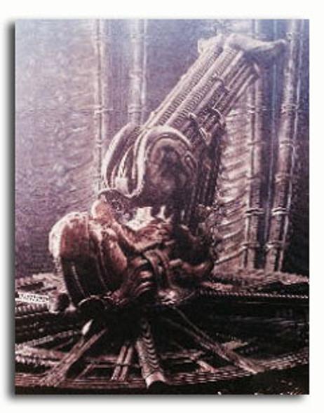 (SS328484)  Alien Movie Photo