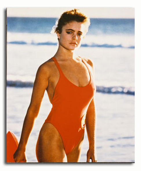(SS328965) Erika Eleniak Movie Photo
